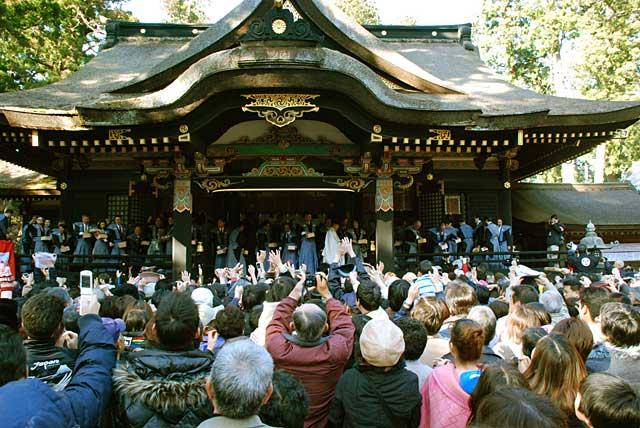 s_katori-setsua香取神宮節分祭