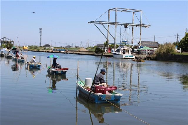 第55回ふな釣り大会_03